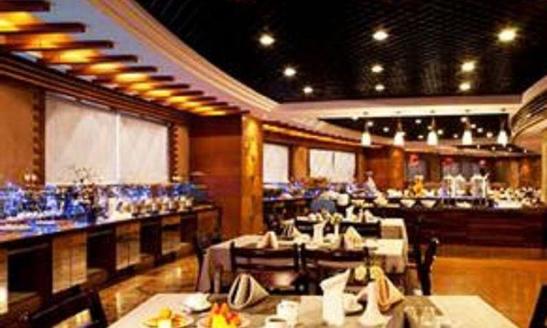 hotel tianfeng nanjing jiangsu rh tianfeng hotelsinnanjing com